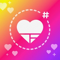 Super Likes Tags & Pic Collage