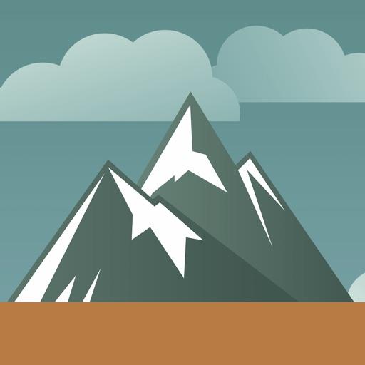 PH Mountains