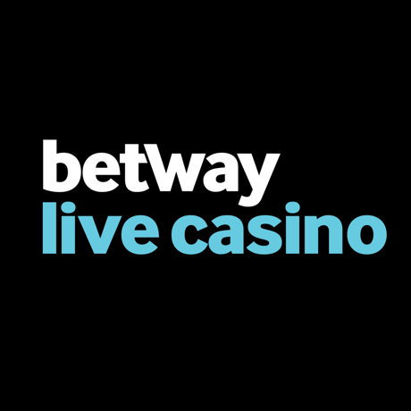 Betway Live Casino on iOS