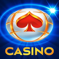 Codes for World Class Casino Hack