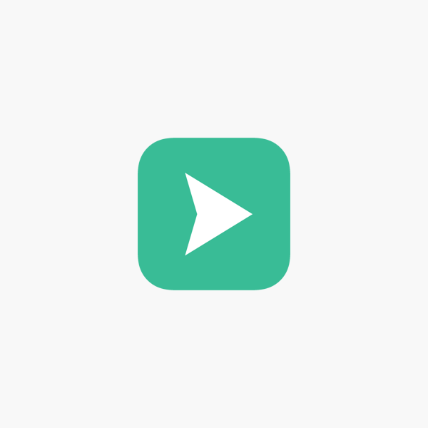 RSS Video Player on the App Store