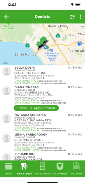 Delta Dental Mobile on the App Store