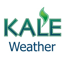 KALE Business Weather