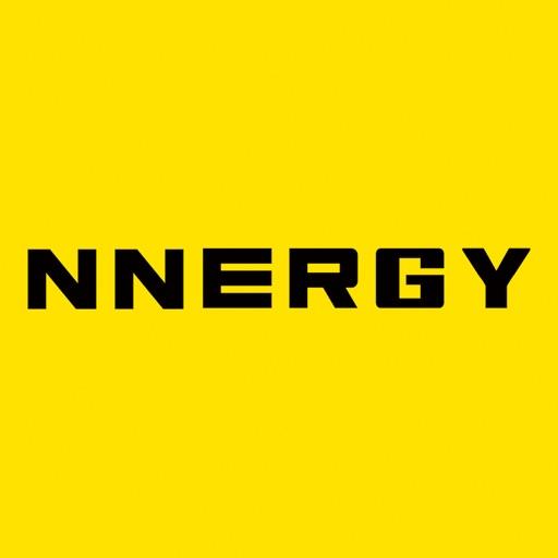 NNERGY