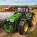 Farming Simulator 19 Hack Online Generator