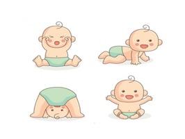 BabySt
