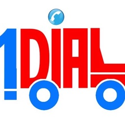 Dial100 MP