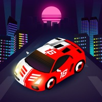 Codes for MERGE CITY - MOTOR EMPIRE Hack