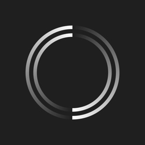 Free Download Obscura 2 Android APK - Ben McCarthy