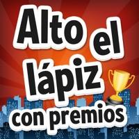 Codes for Alto el Lápiz Hack