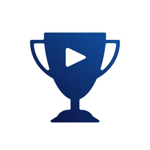 SportsMe Social Sports Video