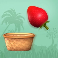 Codes for Helix Fruit Crush Slices Jump Hack