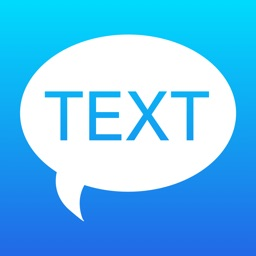 Text to Speech!