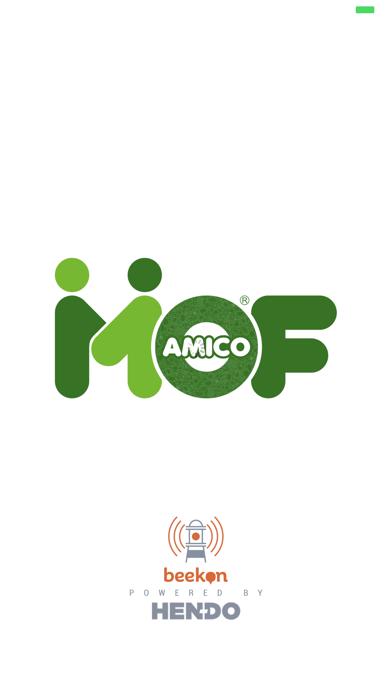 点击获取Amico MOF