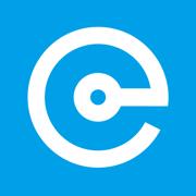 e代驾-新用户下单立减优惠
