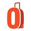 CheapOair: Cheap Flight Deals - Fareportal, Inc.