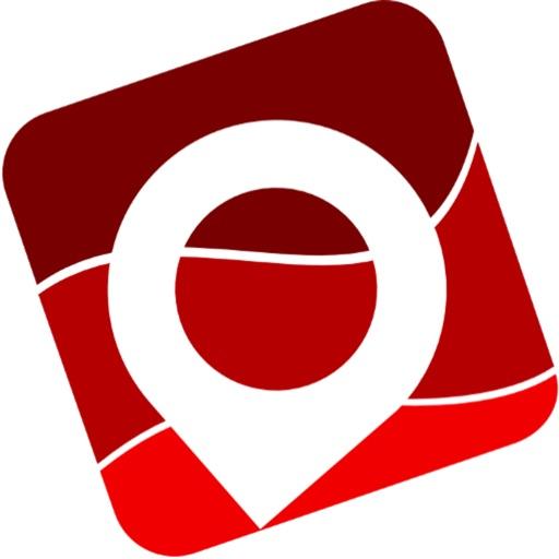 GiPStech Mapper