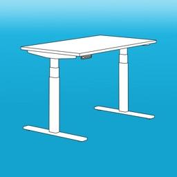 Leap Desk