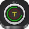 Tabata Timer Pro - WOD Timer - iPhoneアプリ