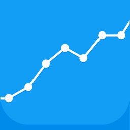 TracKit Daily Tracker & Logger
