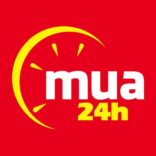 Mua24H