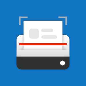 Free Download Tiny Scanner Pro Android APK - Appxy