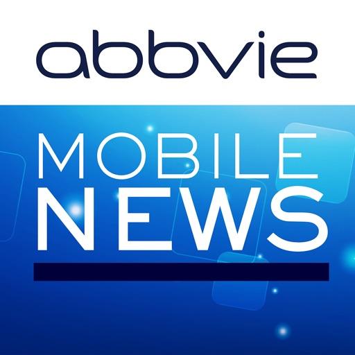 AbbVie Mobile News