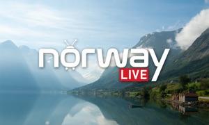 NorwayLive