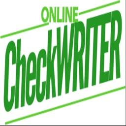 Onlinecheckwriter