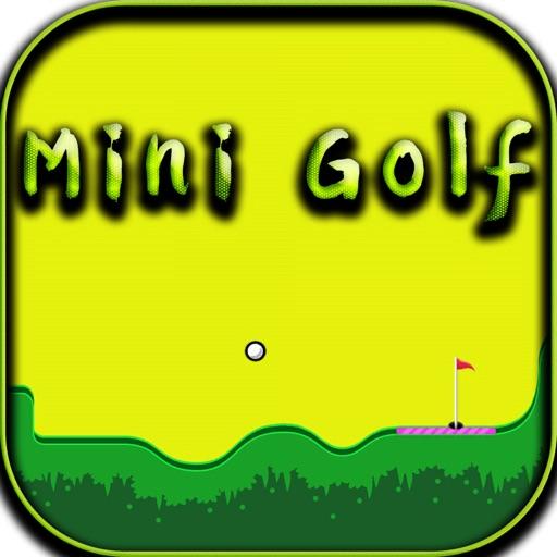 Mini golf™