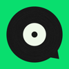JOOX Music - Tencent Mobility Limited