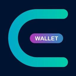 Elegro Сrypto/Fiat Wallet