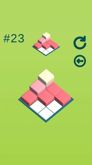 Block Match 3D screenshot 12