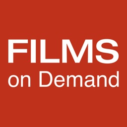 Films On Demand