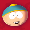 South Park: Phone Des...