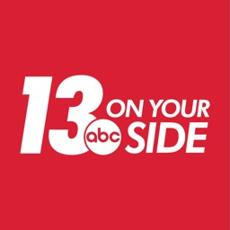 13 ON YOUR SIDE News - WZZM