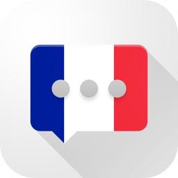 French Verb Blitz