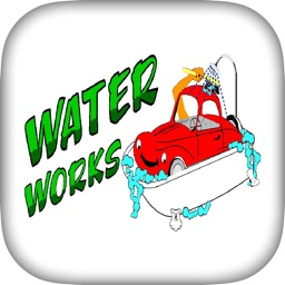 Water Works Car Wash Prospect