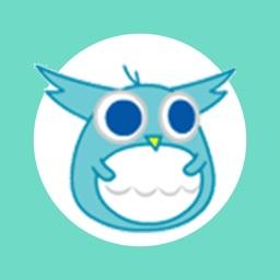 Owl-Linna