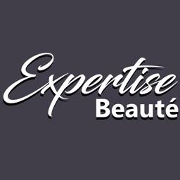 Expertise Beauté