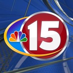 WMTV News