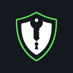 Defendly - Mobile Security