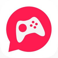 Codes for Sociable - Meet, Chat, Play Hack