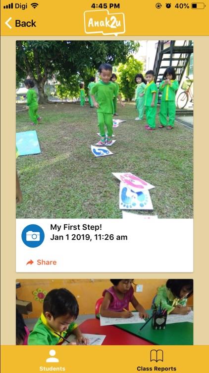 Anak2u Teacher screenshot-4