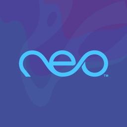 neo Study