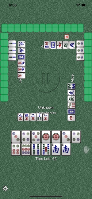 Mahjong! on the App Store