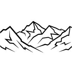 Commentaires et critiques sur PeakFinder AR