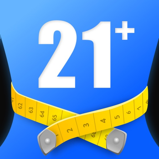Baixar 21 Days Tone Up para iOS