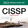 Official (ISC)² CISSP Study