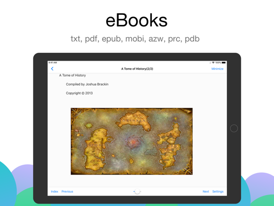 Alook Browser - 2x Speed screenshot 16